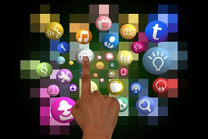 שיווק ברשתות החברתיות