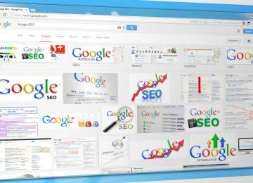 קידום איכותי בפרסום אתרים באינטרנט