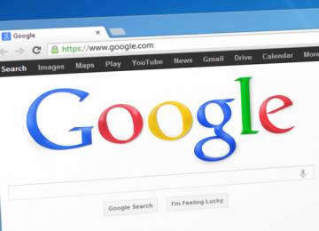 גוגל אגנט ראנק –  Google Agent Rank